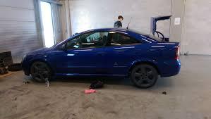 opel bertone 2002 opel astra g coupé bertone turbo