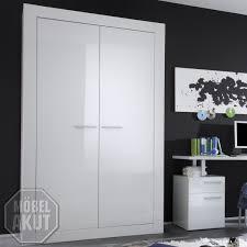 Wohnzimmerschrank Lack Yarial Com U003d Schrank Weiß Hochglanz Lack Interessante Ideen Für