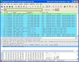 wireshark introduction tutorial commpeak documentation sip troubleshooting with wireshark