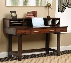 60 Inch Writing Desk by 18 Best Computer Table Images On Pinterest Writing Desk Home