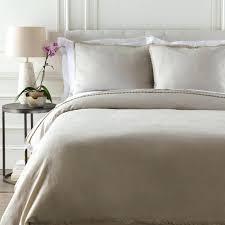 Blue Camo Bed Set Blue Camo Bed Set Chargersteve