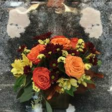 orange park florist fort lauderdale florist flower delivery by park flower