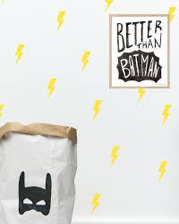 The  Best Superhero Wall Art Ideas On Pinterest Superhero - Kid room wall art