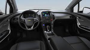 nissan leaf 2017 interior chevrolet chevrolet volt vs nissan leaf amazing chevy volt