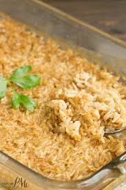 Main Dish Rice Recipes - best 25 simple rice dishes ideas on pinterest rice side dishes