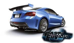 fast and furious cars fast and furious cars wallpaper wallpapers browse