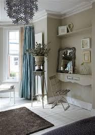 home design challenge 37 best great interior design challenge images on