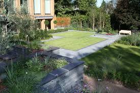 Small Family Garden Design Ideas 25 Exceptional Garden Design Ideas Family U2013 Izvipi Com