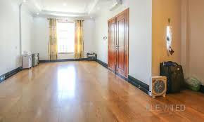 Laminate Flooring For Sale Boeng Tompun 2 Bedroom Townhouse For Sale In Boeng Tompun