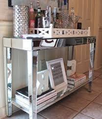 mirrored console table target mirrored console table target bebemarkt com