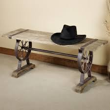 Western Themed Home Decor Western Ranch Themed Home Decor Touch Of Class
