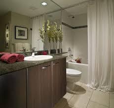 Replace Bathroom Vanity by Bathroom Beautiful Cost To Remove And Replace Bathroom Vanity 9