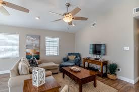 blue pearl gulf shores vacation rental properties harris