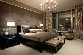master bedroom decorating ideas bedroom decorating ideas 2018 decorating master bedroom ideas