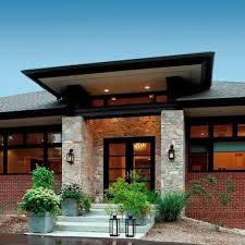 prairie style homes 40 best prairie style ideas images on prairie style