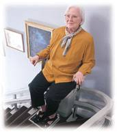 dnt2b 10 ideas to help elderly walk up the stairs