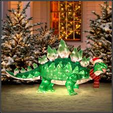 animated outdoor christmas decorations animated outdoor christmas decorations pilotproject org