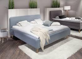 Schlafzimmer Bei M El Boss Meise Möbel U2013 Neue Programme U201ewunderschöne Leichtigkeit
