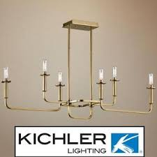 Chandelier Cleaning Toronto Brass Chandelier Kijiji In Ontario Buy Sell U0026 Save With
