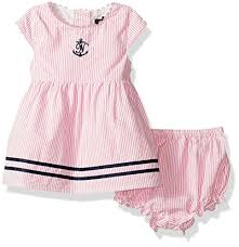 23 top baby dresses for girls baby cool products