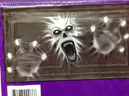 55 ghost halloween door decorations decorations scary halloween