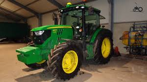 john deere 6125r related keywords u0026 suggestions john deere 6125r