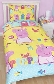 Peppa Pig Bed Set by Peppa Pig Beds U0026 Bedrooms Pinterest Comforter Bedrooms And Room
