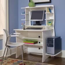 Secretary Desk Chair by 97 Appealing Computer Desk Chair Walmart Mongalab