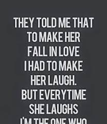I Love You Meme For Her - 50 girlfriend quotes i love you quotes for her girlfriend