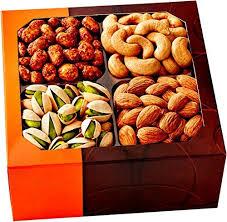 Gourmet Food Baskets Best 25 Nut Gift Baskets Ideas On Pinterest Spiced Nuts