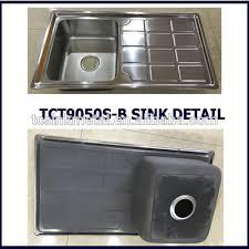 Single Bowl Built In Kitchen Sinks Price In Pakistan Buy Kitchen - Kitchen sinks price