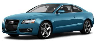 amazon com 2010 audi a5 quattro reviews images and specs vehicles