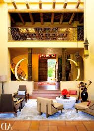 living room wonderful wall decor for 2017 living room african
