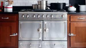 jouer a la cuisine pianos de cuisine un petit piano de cuisson pour jouer les grands