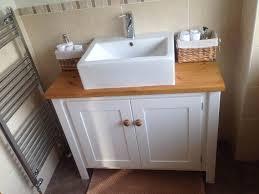 Bathroom Vanities Fort Myers Pine Bathroom Vanity Cabinets Bathroom Decoration