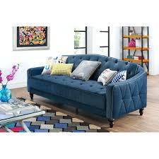 Intex Sofa Bed Walmart Intex Queen Sleeper Sofa Mattress 4044 Gallery