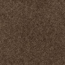stoneridge flooring design carpet flooring price
