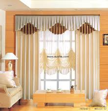 Sheer Valance Curtains Pradana Info Page 82 Sheer Valance Curtains Swag Window Valance
