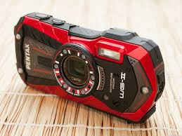 Canon Rugged Camera Best Waterproof Rugged Cameras And Camcorders Compared Cnet