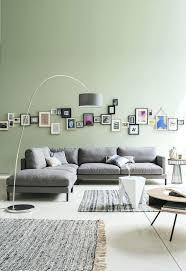 meuble pour mettre derriere canape articles with canape topper prix tag page 2 meuble pour mettre