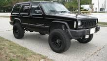 jeep stalling jeep grand zj 1993 to 1998 why is jeep stalling