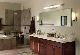 Decorative Bathroom Ideas by Pleasing 80 Bathroom Lighting Design Ideas Pictures Decorating