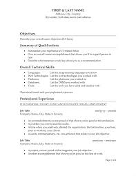 resume accounting assistant job accomplishment letter for work objective for resume accounting exles of objectives on resumes