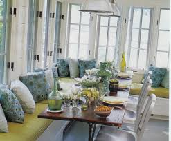 Dining Room With Bench Seating Bench Noticeable Dining Sets With A Bench Seat Elegant Dining