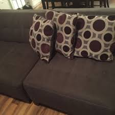 Sofa Cleaning Las Vegas Clean Queen Cleaning Services 36 Photos U0026 30 Reviews Home