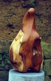 wood sculpture gallery samvado turned wood and sculpture gallery forever cornwall