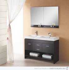 complete bathroom vanity sets home design ideas and inspiration