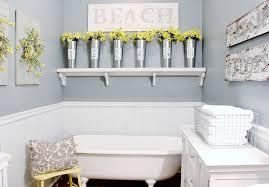 decorated bathroom ideas bath decorating ideas gen4congress