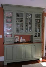 glazed kitchen cabinet doors kitchen furniture kitchen antiquing cabinets kitchen s glazed