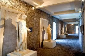 exclusive grecian style villa chateau u0026 villa weddings